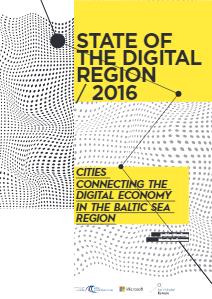 2016_stateofdigital-thumbnail