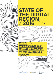 2016 State of the Digital Region-thumbnail