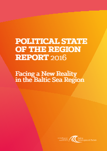 political_state_region_report_2016-thumbnail