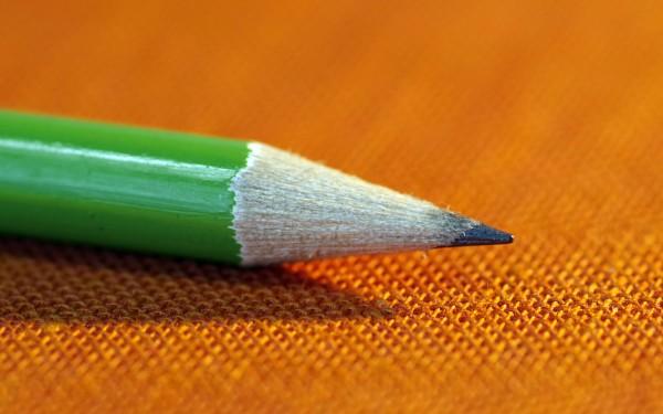 pencil-1692530