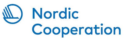 Nordic Cooperation logo