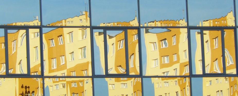windows-14874