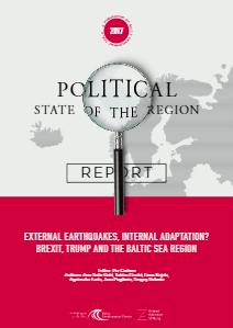 2017_PoliticalRep_LAPAS web-thumbnail