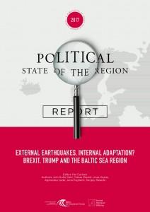 2017_PoliticalRep_cover