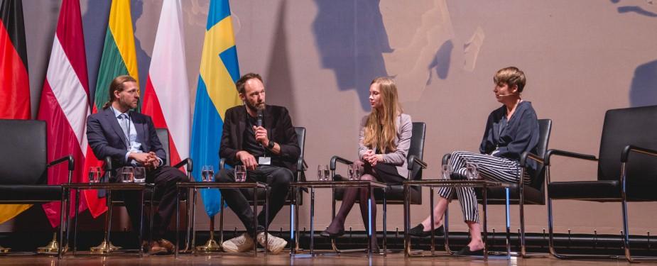 BDF Summit #19 Berlin-18besk