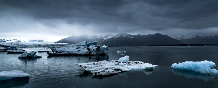 cold-1866516