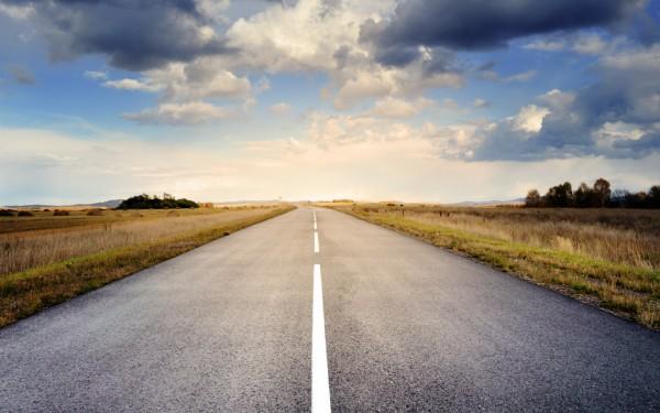 road-220058