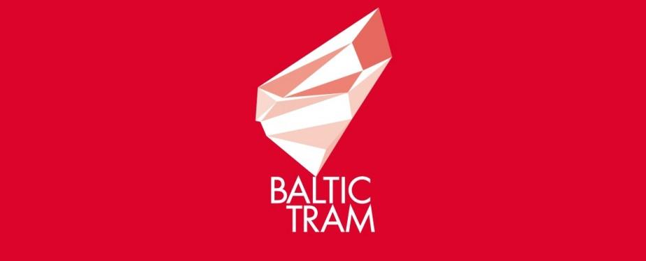 BalticTRAM