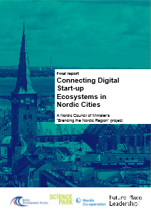 Connecting Digital Start-up Ecosystems in Nordic Cities-thumbnail