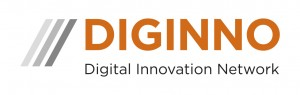 DIGINNO_logo.indd