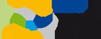 eusbsr_logo